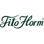 Fito Horm