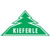 KIEFERLE