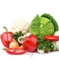 Zöldség, gyümölcs tápoldatok