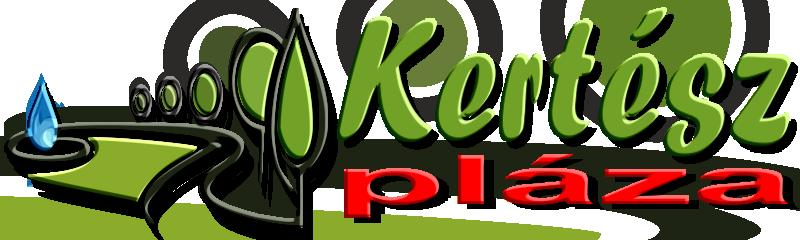 Kertész Pláza