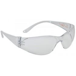 Védőszemüveg, napszemüveg