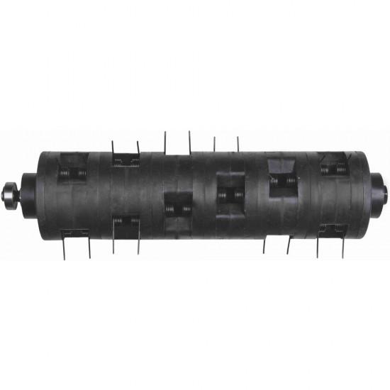 Elektromos gyepszellőztető FZV 4003