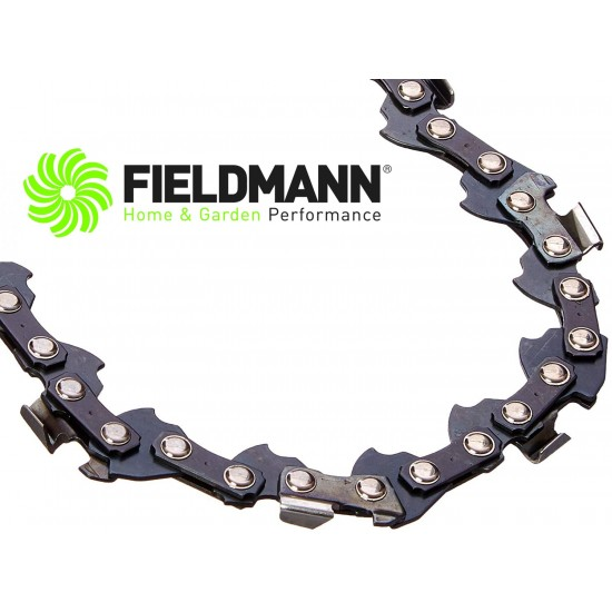 """Fieldmann lánc 72 szemes 0,325"""" - 1,5 mm"""
