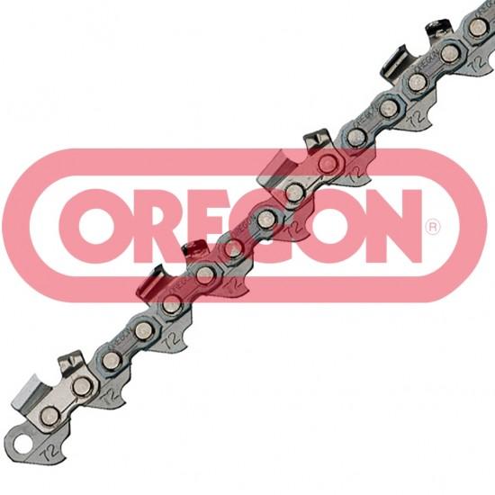 """Oregon lánc 40 szemes 3/8"""" - 1,3 mm"""