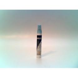 Spray rovarcsípésre 8 ml BROS