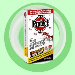 Fáraóhangya csalétek Protect