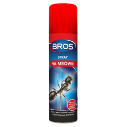 Hangya irtó spray 150 ml BROS
