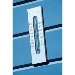 Kültéri hőmérő, NATURE