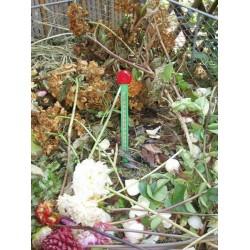 Komposzt hőmérő, NATURE
