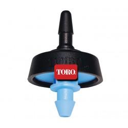 Csepegtető gomba, 2L/h, Toro TGPC