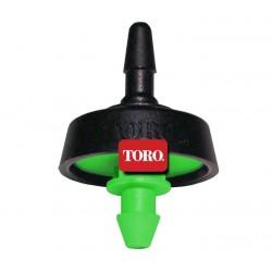 Csepegtető gomba, 3L/h, Toro TGPC