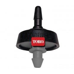 Csepegtető gomba, 4L/h, Toro TGPC