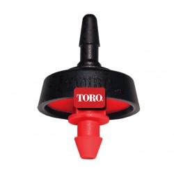 Csepegtető gomba, 8L/h, Toro TGPC