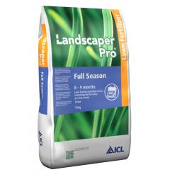 Landscaper Pro - Full Season, nyári műtrágya 15kg