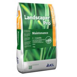 Landscaper Pro - Maintenance, tavaszi műtrágya 15kg