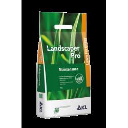 Landscaper Pro - Maintenance, tavaszi műtrágya 5kg