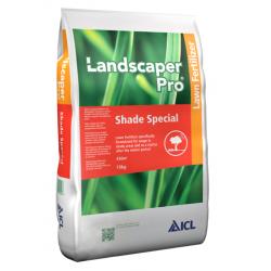 Landscaper Pro - Shade Special, tavaszi műtrágya 15kg