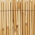 Kerítések, fonatok, hálók