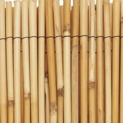 Nádszövet 1,5 x 5 m ( Reedcane )