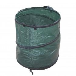 Lombgyűjtő 100 literes, NATURE