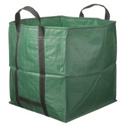 Lombgyűjtő 325 literes, NATURE