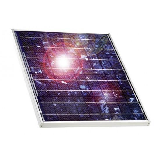 Solar töltő midi, AB450 típusú készülékekhez