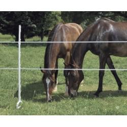 Villanypásztor szett lovaknak