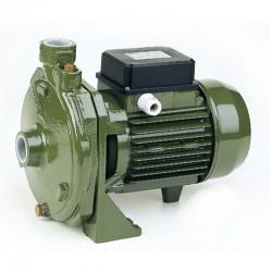 """SAER CM1B centrifugál szivattyú 7,2 m3/h-8 m-1,6 kW-1"""""""