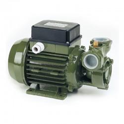 """SAER KF5 centrifugál szivattyú 4,2 m3/h-8 m-1,1 kW-1"""""""