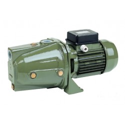 """SAER M400A centrifugál szivattyú 10 m3/h-8 m-2,2 kW-1"""""""