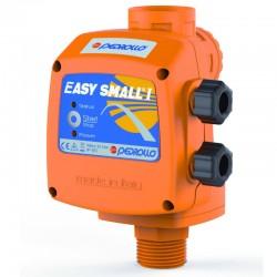 Easysmall elektronikus nyomáskapcsoló