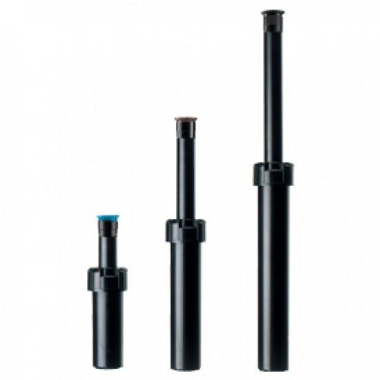 Irritrol SLPX 200-as, 5 cm kiemelkedésű szórófej + VAN fúvóka