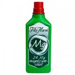 Fitohorm 24 Mg tápoldat 1 literes