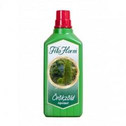 Fitohorm örökzöld tápoldat 1 literes