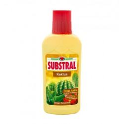 Substral Kaktusz tápoldat 250 ml
