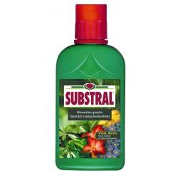 Substral Szobanövény tápoldat 500 ml