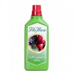 Fitohorm szőlő - gyümölcs tápoldat 1 literes