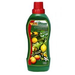 Vitaflóra citrus 500 ml