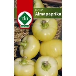 Paprika Almapaprika 1 gr