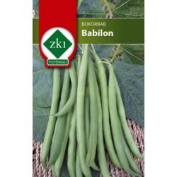 Bab Babilon 50 gr (bokorbab)
