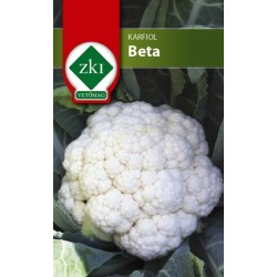 Karfiol Beta 1 gr