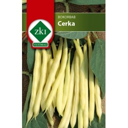 Bab Cerka 50 gr (bokorbab)