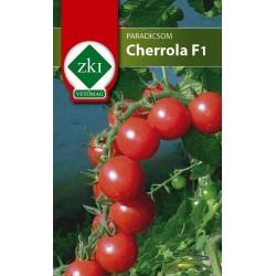 Paradicsom Cherrola F1 0,5 gr