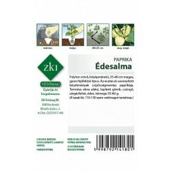 Paprika Édesalma 1 gr