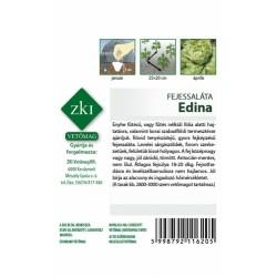 Saláta Edina 3 gr