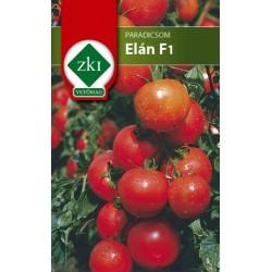 Paradicsom Elán F1 0,5 gr