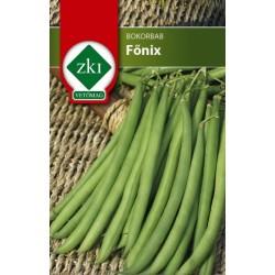 Bab Főnix / Saxa 100 gr (bokorbab)
