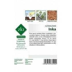 Bab Inka 100 gr (szárazbab)