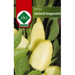 Paprika Javított bogyiszlói 1 gr