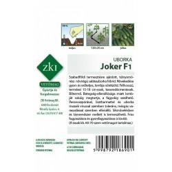 Uborka Jóker F1 2 gr